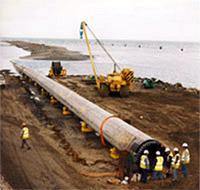 dublin-bay-project