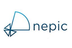 nepic-logo